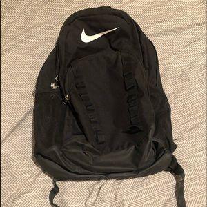 Nike Training Backpack